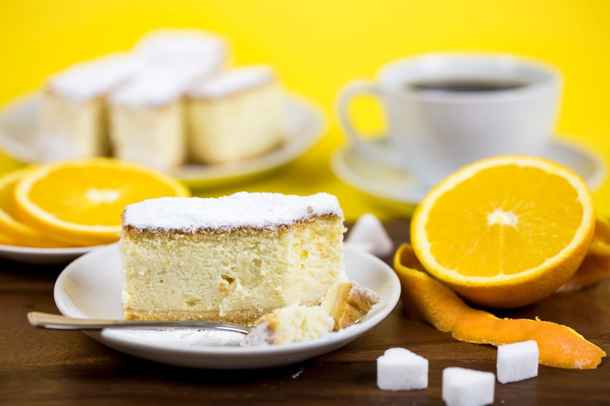 Individuals with depression were significantly associated with a high fat, high sugar diet pattern.