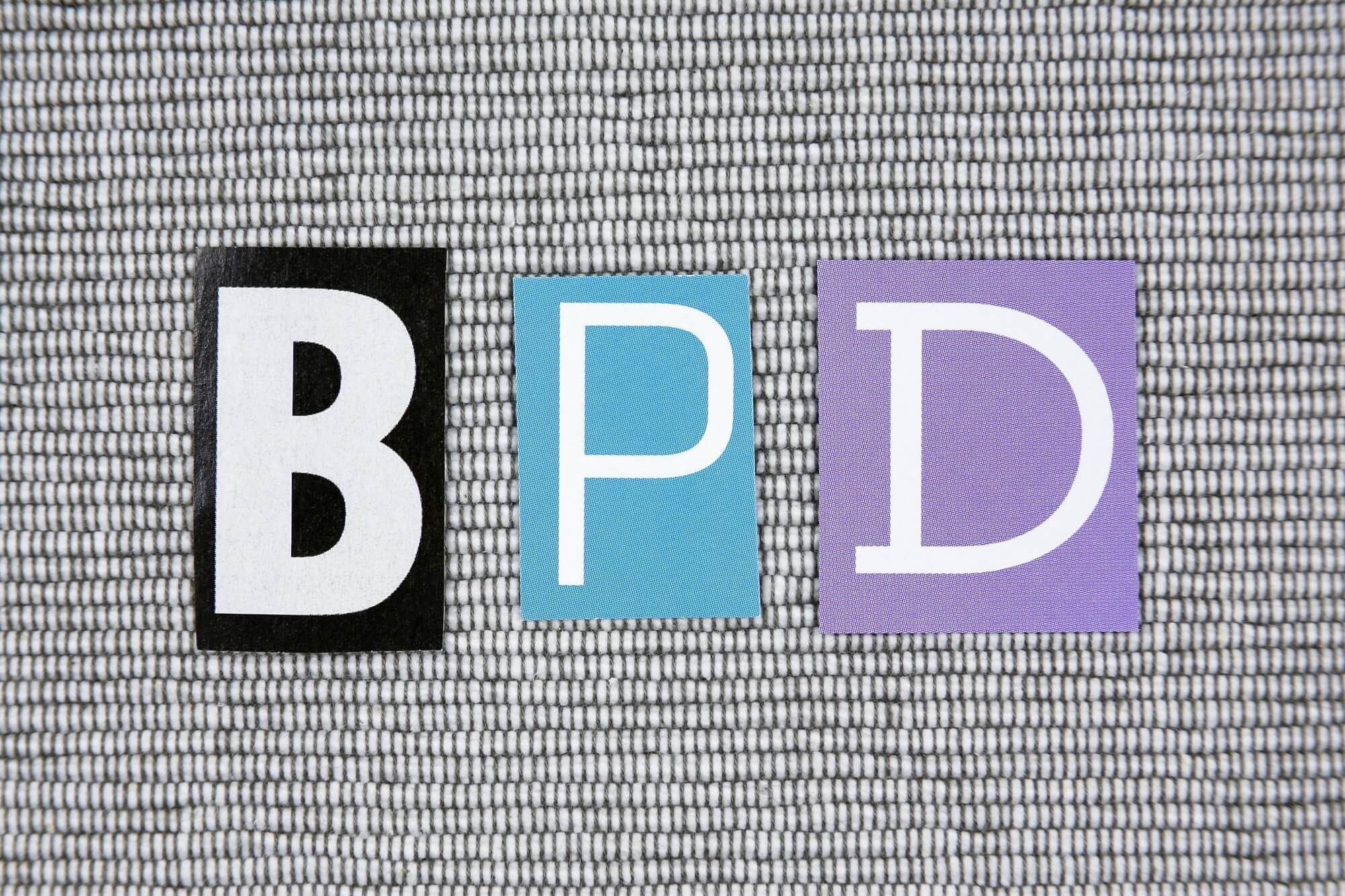 Updates in Borderline Personality Disorder: Your Questions Answered