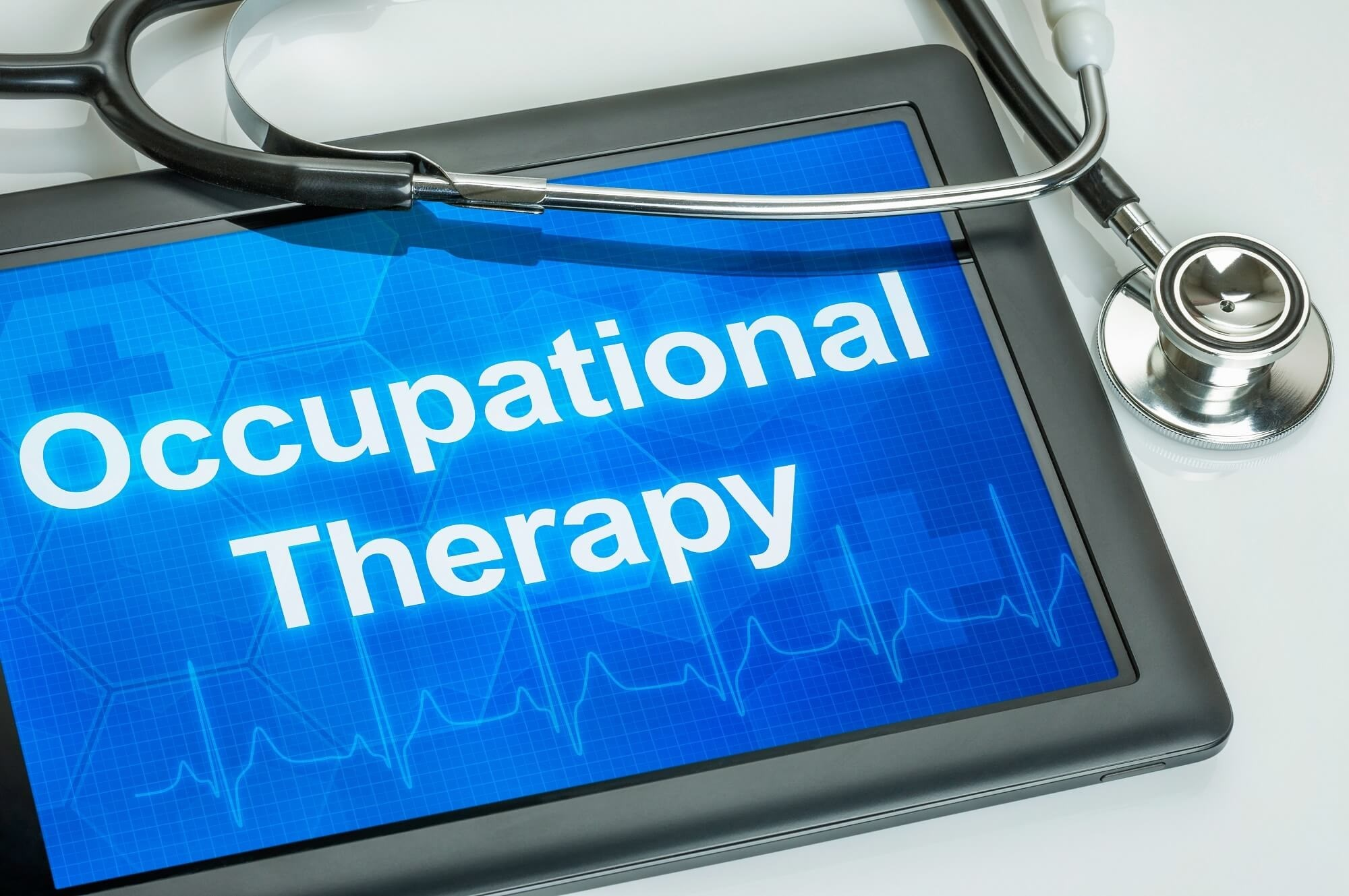 Patients With Schizophrenia May Benefit From Occupational Therapy