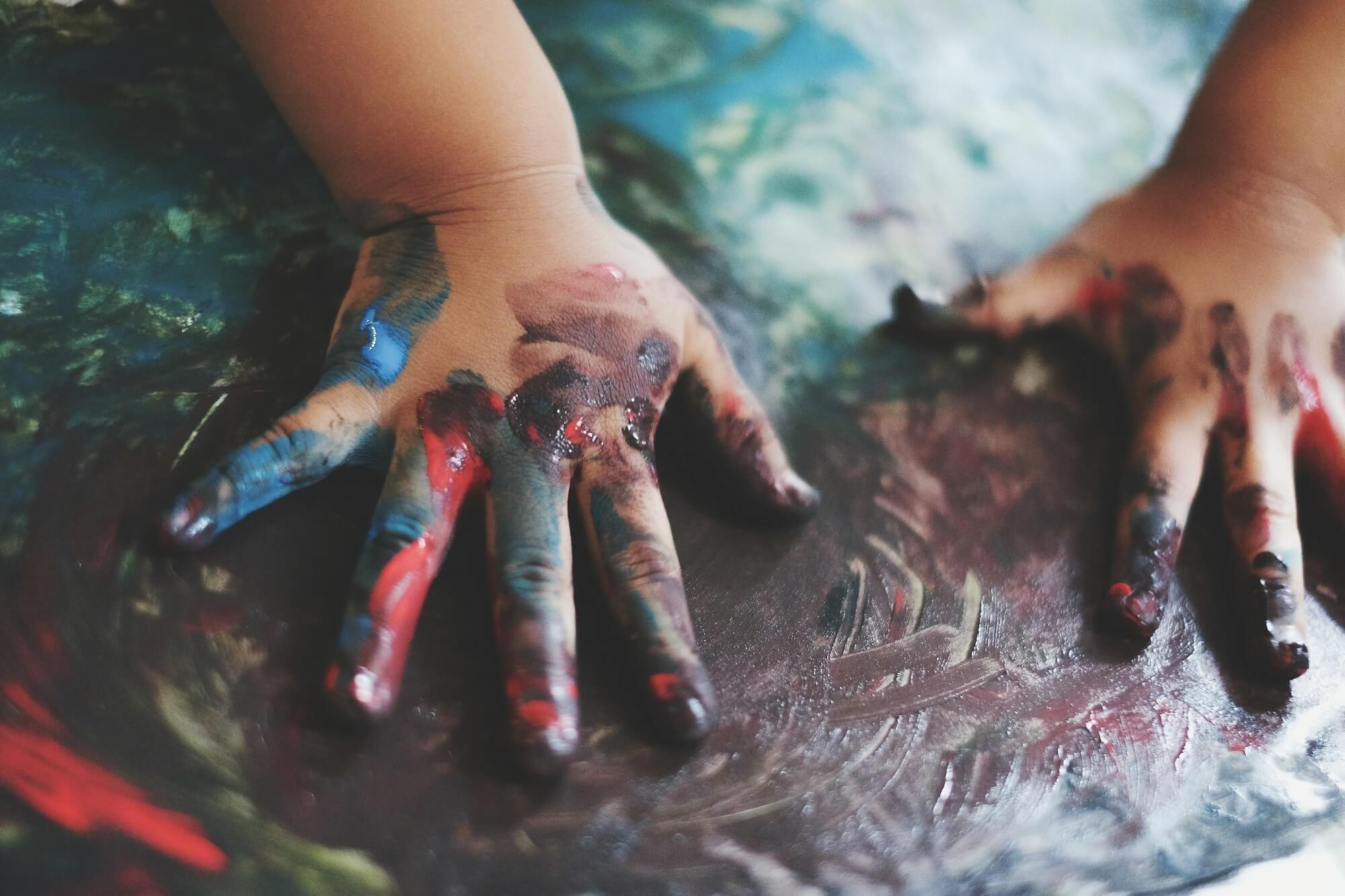 Impulsivity in Bipolar Disorder, Borderline Personality Disorder, ADHD