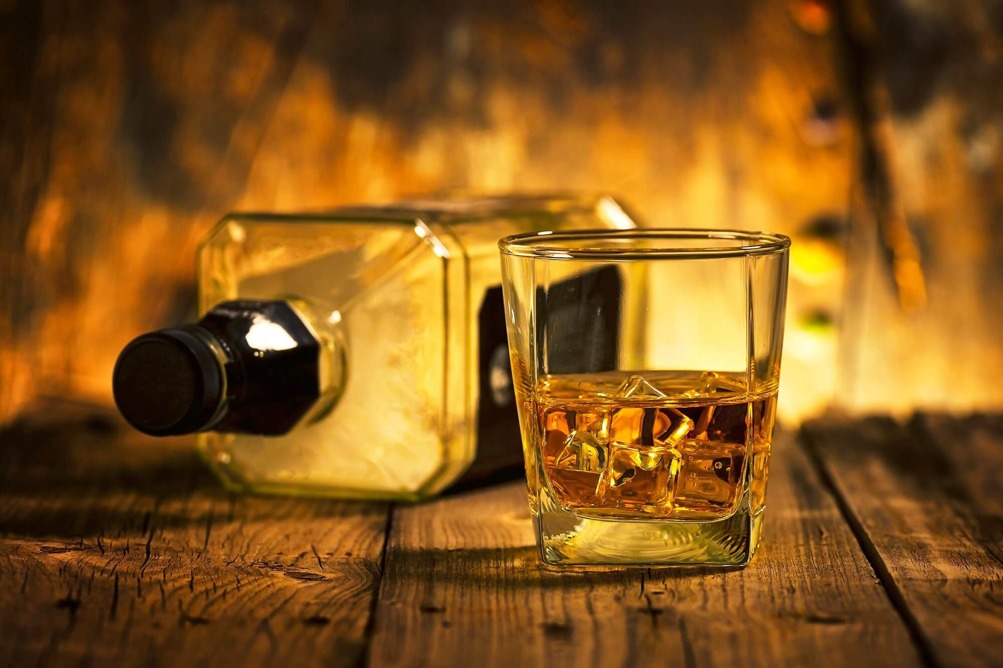 USPSTF Recommends Screening Adults for Unhealthy Alcohol Use