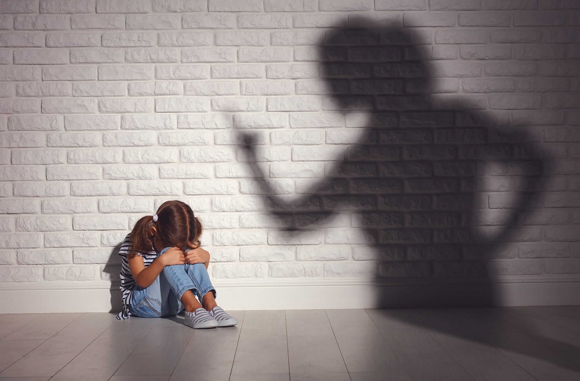 USPSTF: Evidence Lacking for Prevention of Child Maltreatment