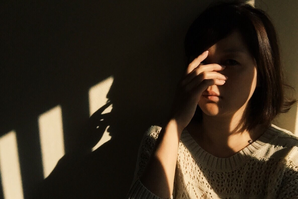 For Teen Girls, Depression May Predict Subsequent Alcohol Use