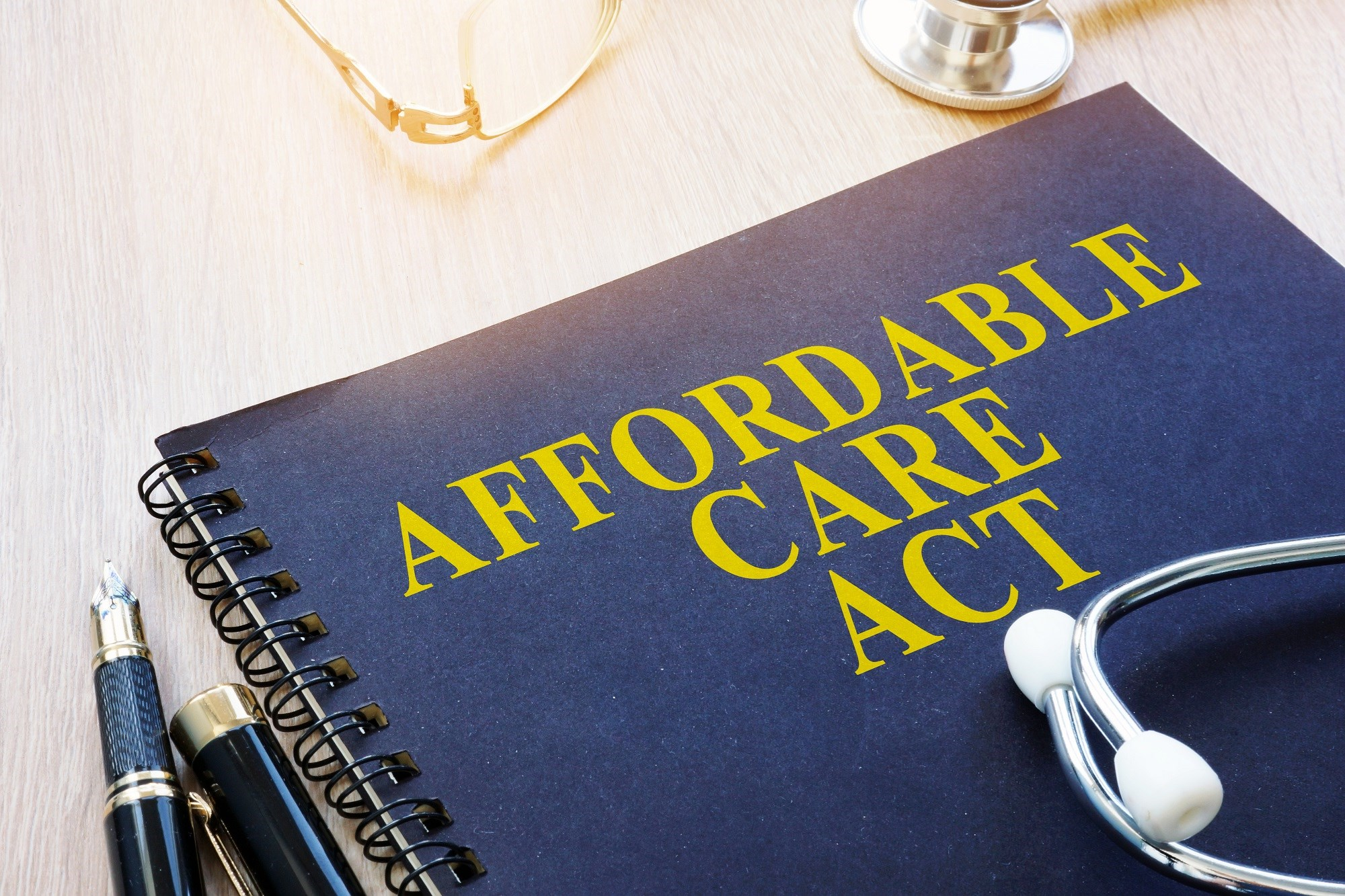 Enrollment for health insurance under the Affordable Care Act is down with just days left to sign up.