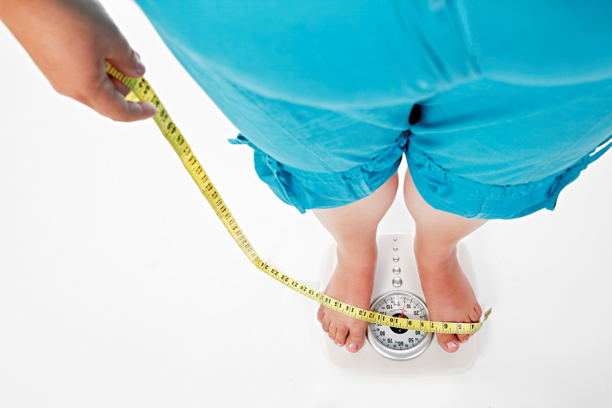 Mood Disorder, Obesity Associated With Poorer Physical, Mental Outcomes