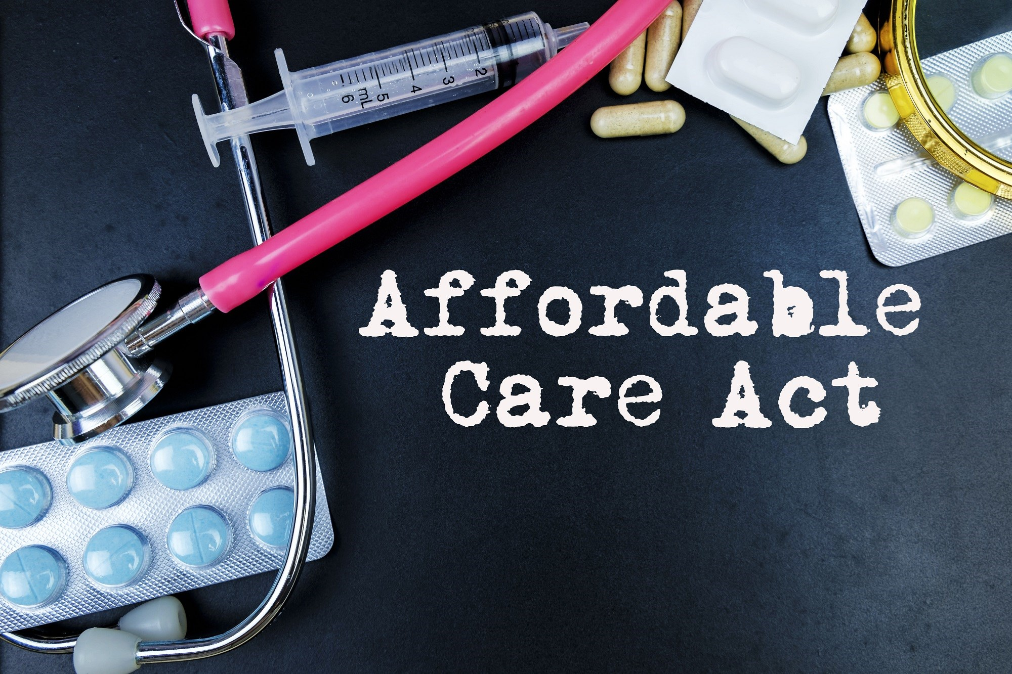 Affordable Care Act Sign-Ups Higher Than Expected