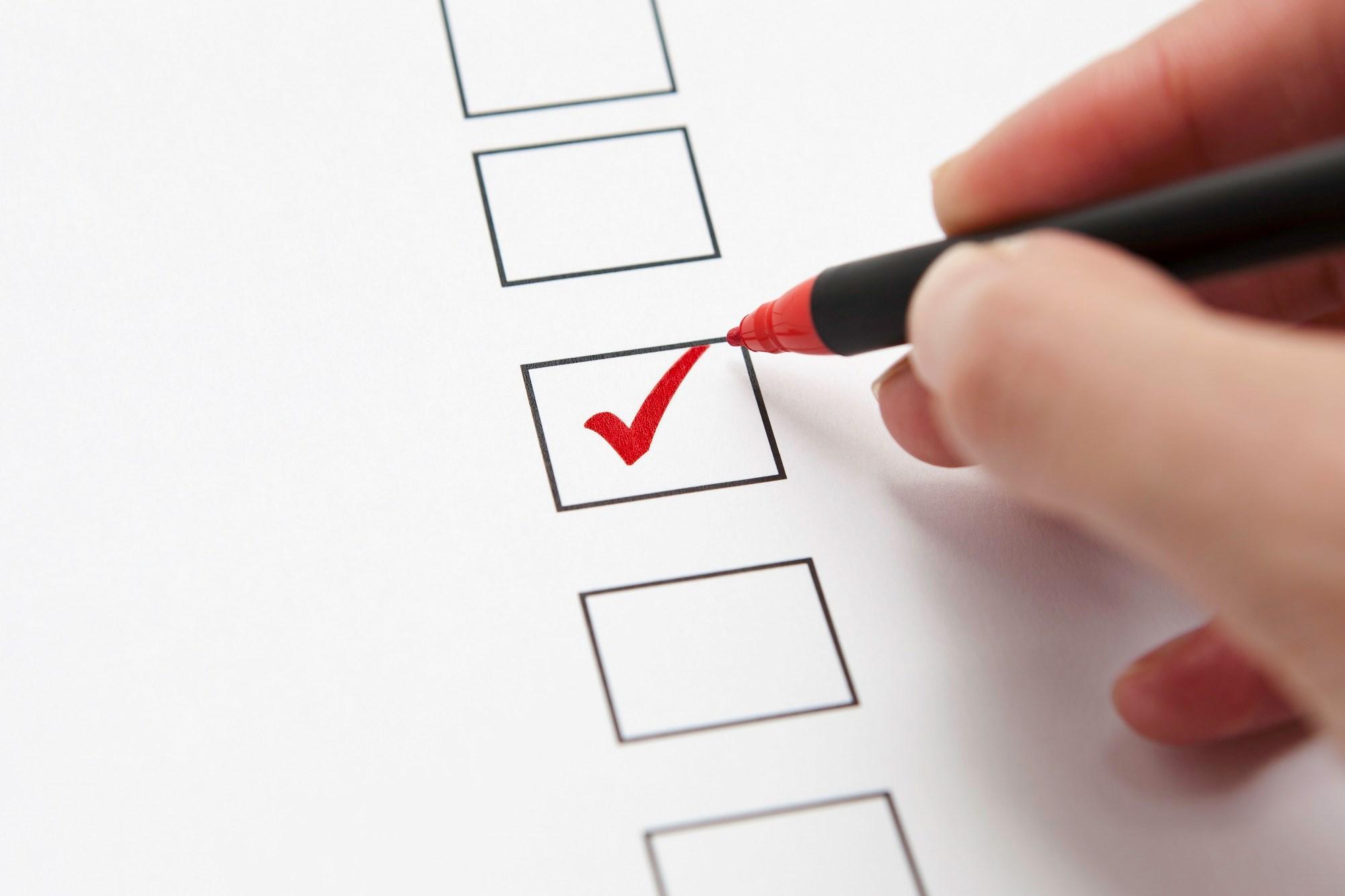Self-Report Cognitive Questionnaires Predict Work Improvement in Depression